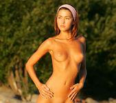Naked - Anja - Femjoy 14