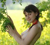 Fields - Marika - Femjoy 4