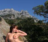 Rockies - Nara - Femjoy 2