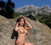 Rockies - Nara - Femjoy 4