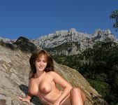 Rockies - Nara - Femjoy 6