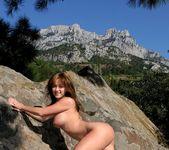 Rockies - Nara - Femjoy 7