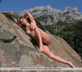Rockies - Nara - Femjoy 13