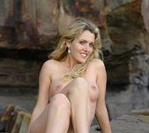 Relaxed - Cassidy - Femjoy 16