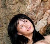 Cave Girl - Olivia - Femjoy 7