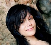 Cave Girl - Olivia - Femjoy 14