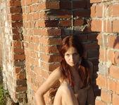 Timeless - Elle - Femjoy 4