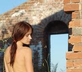Timeless - Elle - Femjoy 8