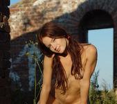 Timeless - Elle - Femjoy 13