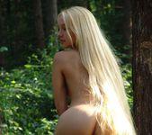 Woodworks - Desiree - Femjoy 10