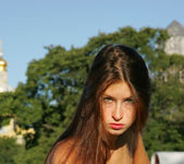 Slim Angel - Dasia - Femjoy 6