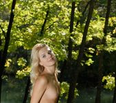 Magic Place - Evita - Femjoy 8