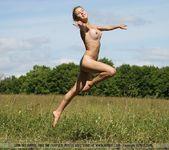 Free - Albina - Femjoy 4