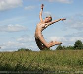 Free - Albina - Femjoy 5