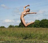 Free - Albina - Femjoy 6