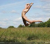 Free - Albina - Femjoy 7