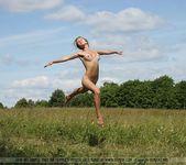 Free - Albina - Femjoy 8