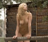 Tree House - Miel - Femjoy 2