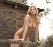 Tree House - Miel - Femjoy 7