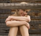Tree House - Miel - Femjoy 11