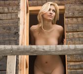 Tree House - Miel - Femjoy 14