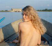 Row The Boat - Joana - Femjoy 9