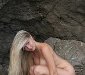Soft Rocks - Marta - Femjoy 10