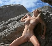 Soft Rocks - Marta - Femjoy 16