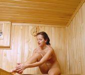 Steaming Honey - Melodie 4