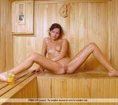 Steaming Honey - Melodie 14