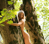Natural Girl - Jenni - Femjoy 7