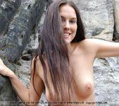 Rocks - Danielle - Femjoy 7