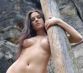 Rocks - Danielle - Femjoy 9