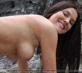 Rocks - Danielle - Femjoy 16