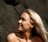 Satisfied - Jennifer - Femjoy 13