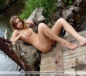 Creekside - Conny - Femjoy 3
