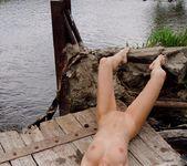 Creekside - Conny - Femjoy 9