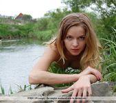 Creekside - Conny - Femjoy 10