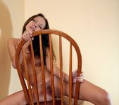 Flexible - Larissa - Femjoy 4