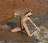 Liquid - Melanie - Femjoy 2