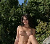 First Timer - Nonna - Femjoy 14