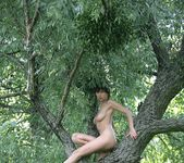 Peaches - Katalin - Femjoy 4