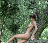 Peaches - Katalin - Femjoy 6