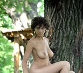 Peaches - Katalin - Femjoy 15