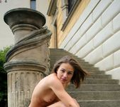 Nude Staff - Lulu - Femjoy 4