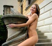 Nude Staff - Lulu - Femjoy 5