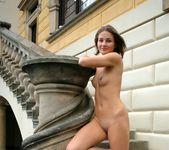 Nude Staff - Lulu - Femjoy 6