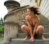 Nude Staff - Lulu - Femjoy 13