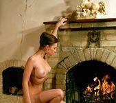 Hot Like Fire - Marliece 2