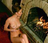 Hot Like Fire - Marliece 3